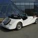 Gordon Europe Roadster Cabrio